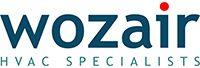 Wozair Logo